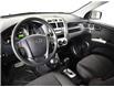 2008 Kia Sportage LX-V6 (Stk: 21H224B) in Chilliwack - Image 18 of 25