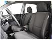 2008 Kia Sportage LX-V6 (Stk: 21H224B) in Chilliwack - Image 19 of 25