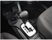 2008 Kia Sportage LX-V6 (Stk: 21H224B) in Chilliwack - Image 20 of 25