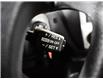 2008 Kia Sportage LX-V6 (Stk: 21H224B) in Chilliwack - Image 22 of 25
