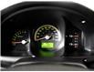 2008 Kia Sportage LX-V6 (Stk: 21H224B) in Chilliwack - Image 23 of 25