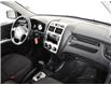2008 Kia Sportage LX-V6 (Stk: 21H224B) in Chilliwack - Image 24 of 25