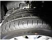 2018 Ford F-150 Platinum (Stk: B0554) in Chilliwack - Image 3 of 27