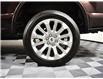 2018 Ford F-150 Platinum (Stk: B0554) in Chilliwack - Image 4 of 27