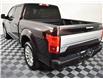 2018 Ford F-150 Platinum (Stk: B0554) in Chilliwack - Image 6 of 27