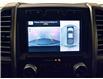 2018 Ford F-150 Platinum (Stk: B0554) in Chilliwack - Image 7 of 27