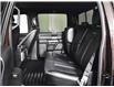 2018 Ford F-150 Platinum (Stk: B0554) in Chilliwack - Image 11 of 27