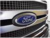 2018 Ford F-150 Platinum (Stk: B0554) in Chilliwack - Image 14 of 27