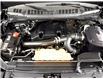 2018 Ford F-150 Platinum (Stk: B0554) in Chilliwack - Image 16 of 27