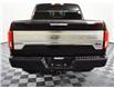 2018 Ford F-150 Platinum (Stk: B0554) in Chilliwack - Image 18 of 27