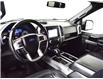 2018 Ford F-150 Platinum (Stk: B0554) in Chilliwack - Image 19 of 27