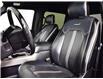 2018 Ford F-150 Platinum (Stk: B0554) in Chilliwack - Image 20 of 27