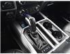 2018 Ford F-150 Platinum (Stk: B0554) in Chilliwack - Image 22 of 27