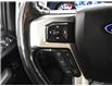 2018 Ford F-150 Platinum (Stk: B0554) in Chilliwack - Image 23 of 27