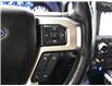2018 Ford F-150 Platinum (Stk: B0554) in Chilliwack - Image 24 of 27