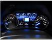 2018 Ford F-150 Platinum (Stk: B0554) in Chilliwack - Image 26 of 27