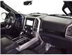 2018 Ford F-150 Platinum (Stk: B0554) in Chilliwack - Image 27 of 27