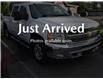 2012 Chevrolet Silverado 1500 LT (Stk: B0566) in Chilliwack - Image 1 of 7