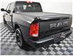 2020 RAM 1500 Classic ST (Stk: B0564) in Chilliwack - Image 6 of 26