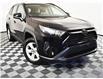 2019 Toyota RAV4 LE (Stk: B0565) in Chilliwack - Image 1 of 26
