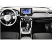 2019 Toyota RAV4 LE (Stk: B0565) in Chilliwack - Image 2 of 26