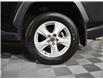 2019 Toyota RAV4 LE (Stk: B0565) in Chilliwack - Image 4 of 26