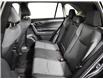 2019 Toyota RAV4 LE (Stk: B0565) in Chilliwack - Image 10 of 26