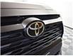 2019 Toyota RAV4 LE (Stk: B0565) in Chilliwack - Image 12 of 26