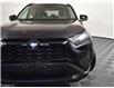 2019 Toyota RAV4 LE (Stk: B0565) in Chilliwack - Image 14 of 26