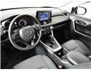 2019 Toyota RAV4 LE (Stk: B0565) in Chilliwack - Image 18 of 26