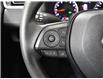 2019 Toyota RAV4 LE (Stk: B0565) in Chilliwack - Image 22 of 26