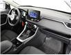 2019 Toyota RAV4 LE (Stk: B0565) in Chilliwack - Image 26 of 26