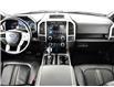 2019 Ford F-150 Platinum (Stk: B0563) in Chilliwack - Image 2 of 27