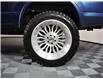 2019 Ford F-150 Platinum (Stk: B0563) in Chilliwack - Image 4 of 27