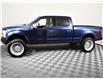 2019 Ford F-150 Platinum (Stk: B0563) in Chilliwack - Image 10 of 27
