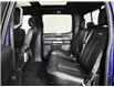 2019 Ford F-150 Platinum (Stk: B0563) in Chilliwack - Image 11 of 27