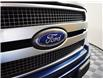 2019 Ford F-150 Platinum (Stk: B0563) in Chilliwack - Image 14 of 27