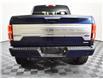 2019 Ford F-150 Platinum (Stk: B0563) in Chilliwack - Image 18 of 27