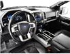 2019 Ford F-150 Platinum (Stk: B0563) in Chilliwack - Image 19 of 27