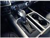 2019 Ford F-150 Platinum (Stk: B0563) in Chilliwack - Image 22 of 27