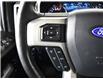 2019 Ford F-150 Platinum (Stk: B0563) in Chilliwack - Image 23 of 27