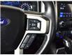 2019 Ford F-150 Platinum (Stk: B0563) in Chilliwack - Image 24 of 27