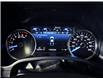 2019 Ford F-150 Platinum (Stk: B0563) in Chilliwack - Image 26 of 27