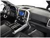 2019 Ford F-150 Platinum (Stk: B0563) in Chilliwack - Image 27 of 27