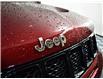 2017 Jeep Grand Cherokee SRT (Stk: B0557) in Chilliwack - Image 13 of 28