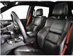 2017 Jeep Grand Cherokee SRT (Stk: B0557) in Chilliwack - Image 21 of 28