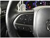 2017 Jeep Grand Cherokee SRT (Stk: B0557) in Chilliwack - Image 23 of 28