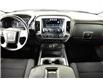 2018 GMC Sierra 1500 SLE (Stk: B0572) in Chilliwack - Image 2 of 23