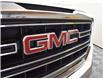 2018 GMC Sierra 1500 SLE (Stk: B0572) in Chilliwack - Image 11 of 23