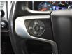 2018 GMC Sierra 1500 SLE (Stk: B0572) in Chilliwack - Image 19 of 23